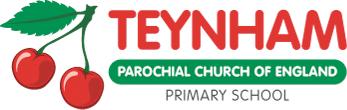 Teynham School
